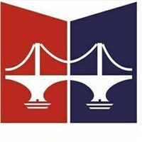 厦门两岸商品交易中心交易软件