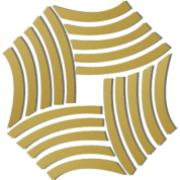 重庆纱线产品交易中心