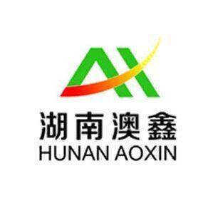 湖南省澳鑫商品交易市场