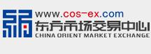 苏州盛泽东方市场纺织电子交易中心