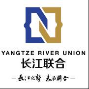 上海长江联合金属交易中心