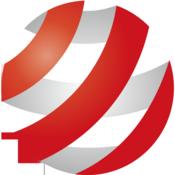 新疆海川新盟商品行情分析手机软件(IOS版)