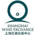 上海红酒交易中心