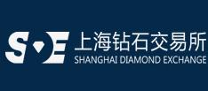 上海钻石交易所