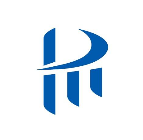 贵州保利商品交易中心