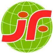 湖南久丰国际商品现货交易市场