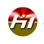长吉图大宗商品交易平台