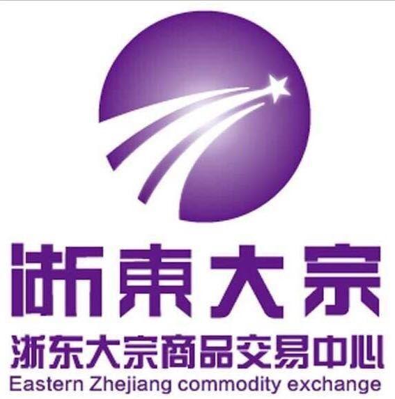 台州金属材料电子交易市场