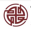 西藏商品交易中心