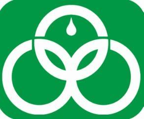 南方大宗农产品交易中心