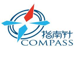 贵州遵义指南针商品交易市场
