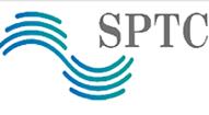 海峡石化产品交易中心交易软件(XP版)