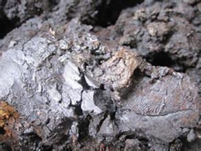 国产锌精矿T/C