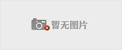 宁夏西吉县将台马铃薯批发市场