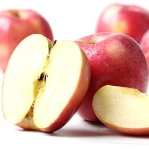 富士王苹果