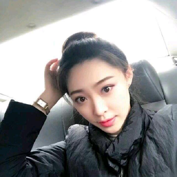 金融博士黃馥珍
