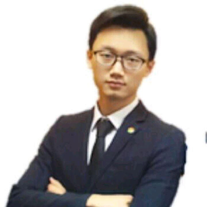 趋势王翔宇
