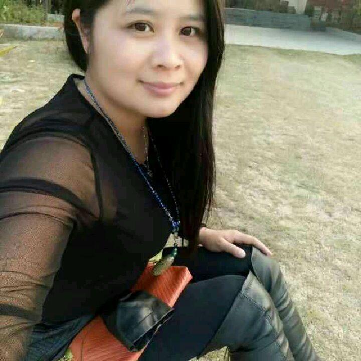 小金1648422