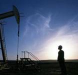EIA原油内参2月第一期