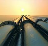 EIA原油内参8月第二期