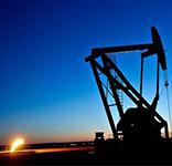 EIA原油内参9月第三期
