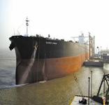 EIA原油内参12月第一期