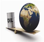 EIA原油内参12月第二期