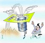 EIA原油内参12月第三期