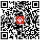 """暑期旅游推荐国内:从""""大黄山""""到""""小清新"""" 后疫情重启Z时代旅游的自我修养"""