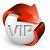 VIP系统24小时直播