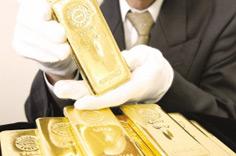 非农数据对黄金白银有什么影响