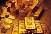 黄金现货_什么是黄金现货_现货黄金是什么