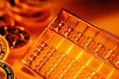周生生18K金全国撤柜 两种方法可检测首饰含金量