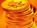 现货黄金_每天现货黄金的交易时间。黄金期货论坛