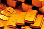 纸黄金概念及其投资优势,如何炒纸黄金