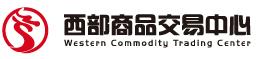 北京新发地农产品电子交易中心